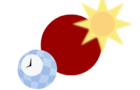 Learn Japanese: Weather