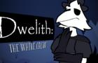 Dwelith: The White Crow