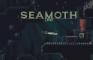 Seamoth