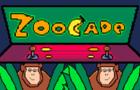 Zoocade