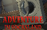 Adventure in Socksland