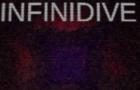INFINIDIVE