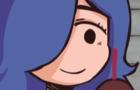 Asuki - Kindness