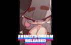 Zhenzi's Dream (RELEASED) (NEW MUSIC)