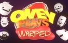 Oney Plays WARPED   Animated Crash Bandicoot Tribute