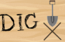 Dig - Ludum Dare 48