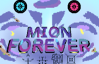 MION FOREVER
