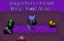 Dragonborn's Hoard