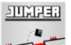 JumpE 8