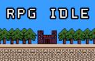 RPG IDLE