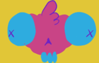 Kirbins Animation Reel