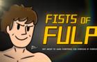 Fists of Fulp