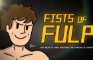 Fists of Fulp