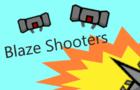 Blaze Shooters v1.1