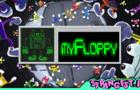 Strangest.io's myFloppy Online!