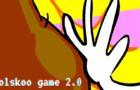 olskoo game 2.0