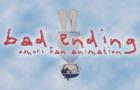 Bad Ending - Omori Animation (SPOILERS)