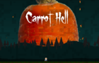 Carrot Hell
