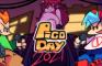 Pico's Big Song