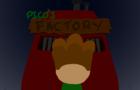 Pico's Factory