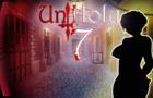 Un/Holy 7 : part 1