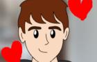 Tom Fulp Sim Date Hentai