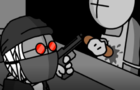 Madness Combat 5.75