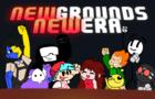 NewEra Picoday2021