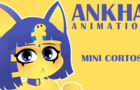 Ankha Animation (Mini Cortos)