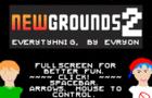 Bootleg Newgrounds 2