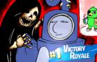 Sublo Gets A Battle Royale