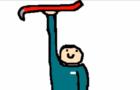 Gmod servers in a nutshell (Short Animation Test)