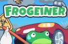 Frogeiner