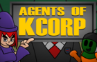 Agents of K Corporation