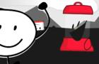 Animated Object Contest - Season 3 Intro