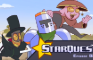 StarQuest Ep02