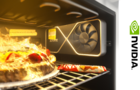 How to overclock your oven with an RTX 3090
