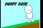 Durpy Dash (2018)