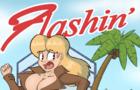 Flashin'