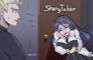 StoryTaker LEWD trainer v0.3.8 (Demo 3/5)