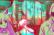 【ARKNIGHTS】Loud&Stange&Damage—FUNMIST