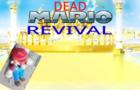 Dead Mario REVIVAL