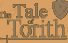 The Tale of Torith