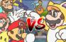 Super Mario 3D All-Stars VS. Super Mario 3D World
