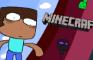 Minecraft: The Speedrun Strat
