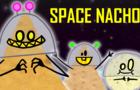 Space Nachos!