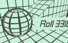 Roll 3310