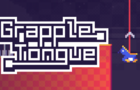 Grapple Tongue