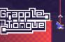 Grapple Tongue