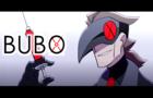 BUBO MV